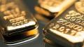 Goldsparplan