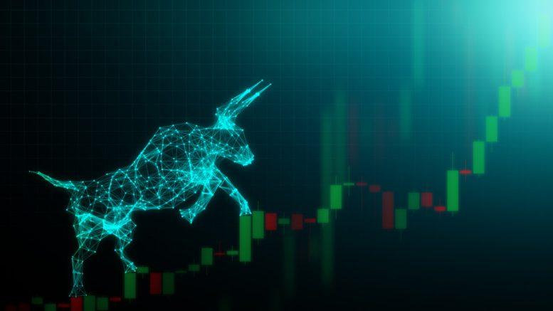 Automatischer Forex-Handel im Selbsttest