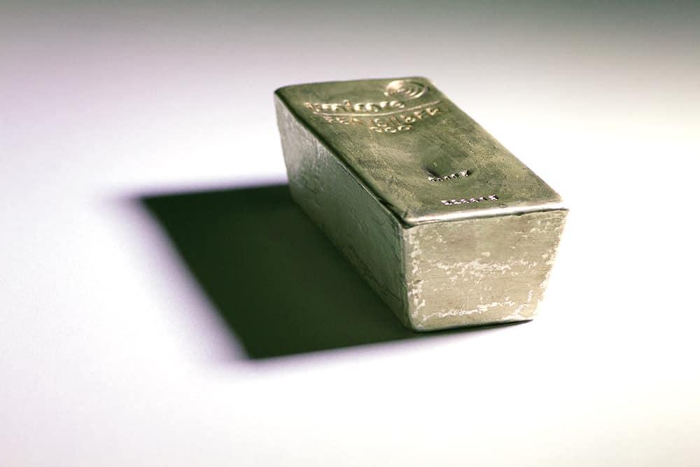 Vermögensmanagement - Zur richtigen Zeit die richtige Assetklasse