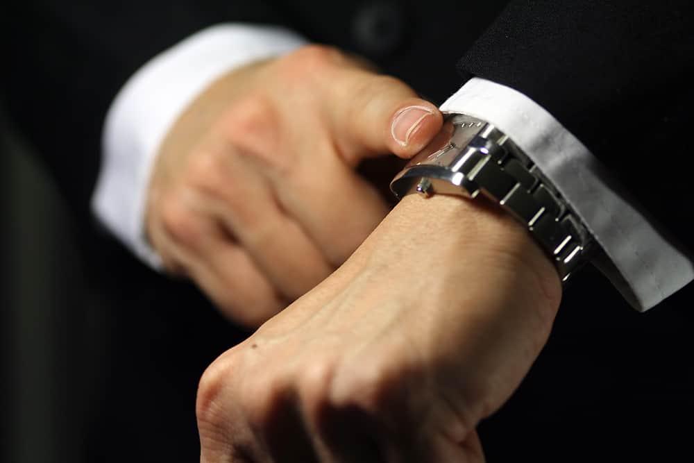 Geldwertanlagen - Trenne Dich von Forderungen und werde Eigentümer